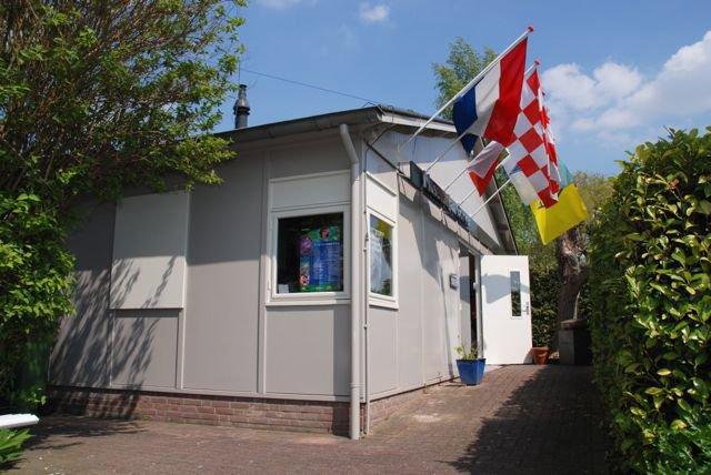 Museum Jan Corver tijdelijk gesloten