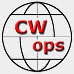 CW Academy: CW-opleiding via internet zonder kosten, verzorgd door CWops