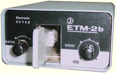 De ETM-2b
